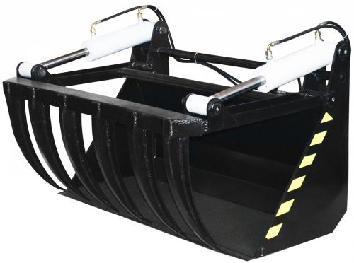 Погрузчик фронтальный Универсал 800S