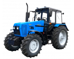Трактор БЕЛАРУС 1221.3 МТЗ