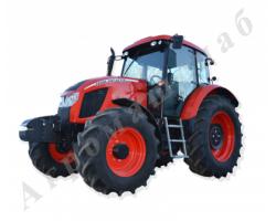 Трактор Зетор ZETOR ANT 4135 F
