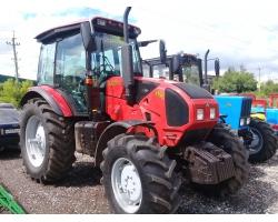Трактор Беларус 1523 МТЗ