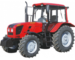 Трактор Беларус 1025.3 МТЗ