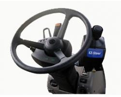 Подруливающее устройство Trimble AgGPS EZ-Steer