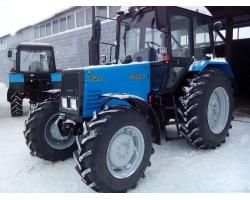 Трактор БЕЛАРУС 952.2 МТЗ